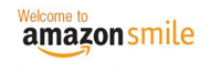 donate through AmazonSmile