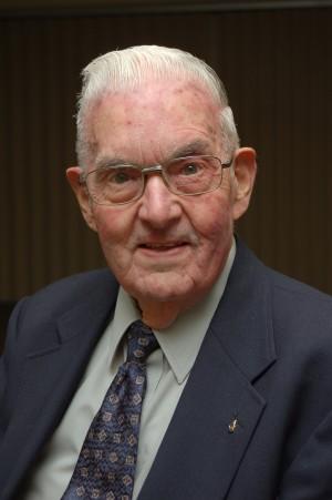 Jack Gommel