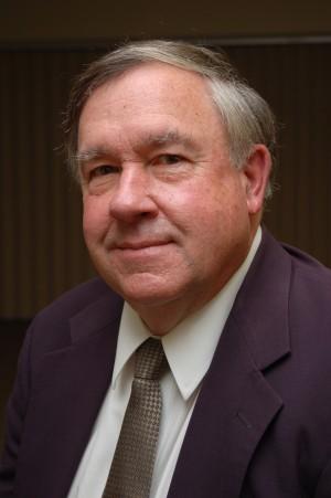 James Rosema
