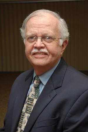 Joseph Songer