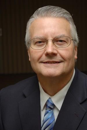 Dennis Slack