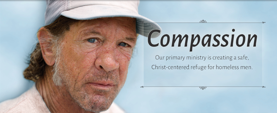 home-featured-compassion-banner