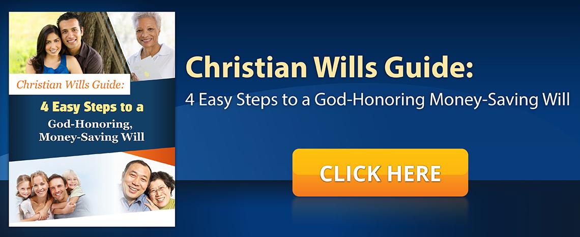 muncie-mission-christian-wills-banner