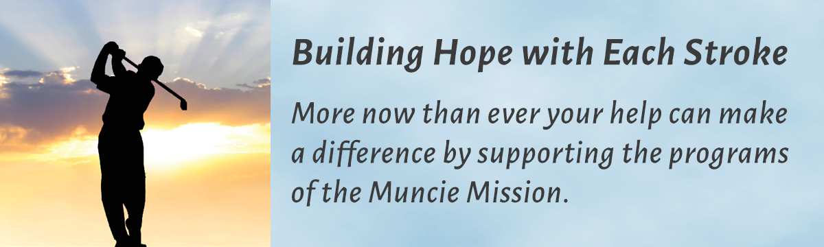 Building Hope with Each Stroke