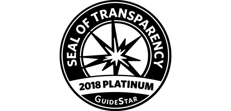 Muncie Mission earns Platinum Seal