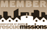 Member - Rescue Missions