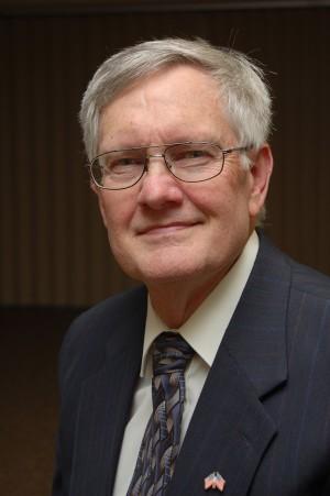 Carl Siler