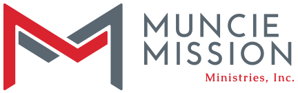 Muncie Mission Ministries