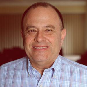 Frank Baldwin